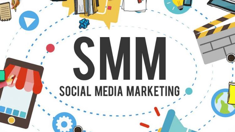 Интересные SMM советы, которые работают