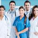 Привлечение целевого трафика для медицинских центров